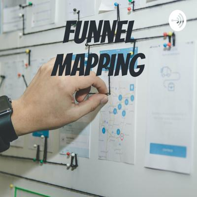 Funnel Mapping