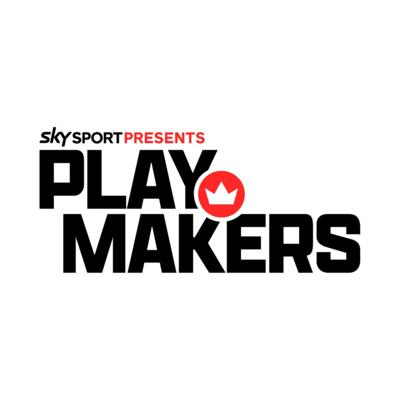 Sky Sport Presents: Playmakers