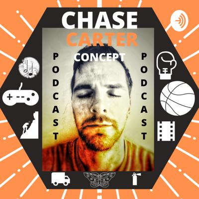 Chase Carter Concept