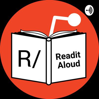 Readit Aloud brings the best posts on reddit to life with professional voice actors. We strive to post everyday and stay current with the top posts on reddit. We love suggestions, so if there are any threads or stories you would like to hear just let us know!