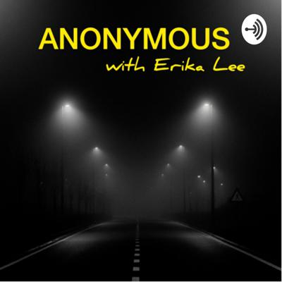 Anonymous  (Trailer)