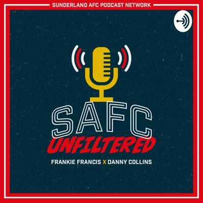 SAFC Unfiltered