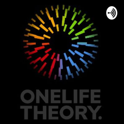 One Life Theory
