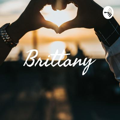 I am doing podcasts on relationships and songs I write