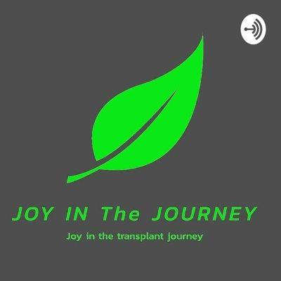 Joy in the Journey Podcast