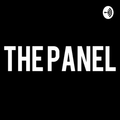 The Panel Podcast is hosted by a London-based sneaker collective who are opinionated yet share a passion for sneakers and the dialogues that comes with it.  Tackling the current topics and conversations that shapes the sneaker landscape, The Panel Podcast is sure to bring the freshest and unfiltered content to your ears.
