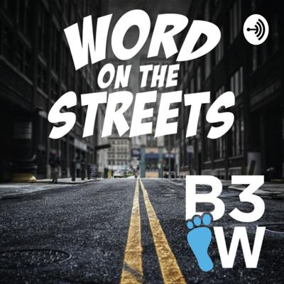 Word on the Streets