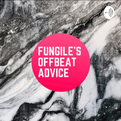 Offbeat Advice Podcast