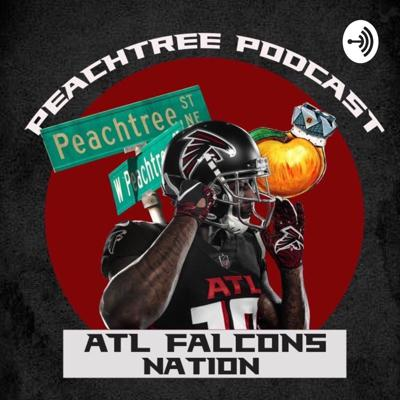 Peachtree Podcast