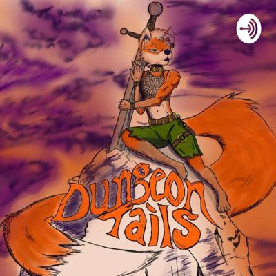 Dungeon Tails (DnD 5e )