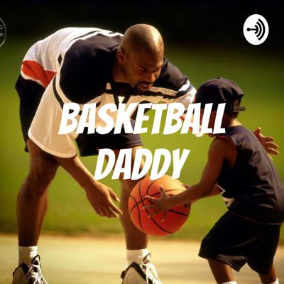 Basketball Daddy