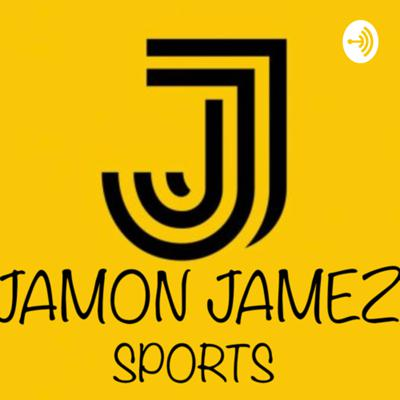 Jamon Jamez Sports
