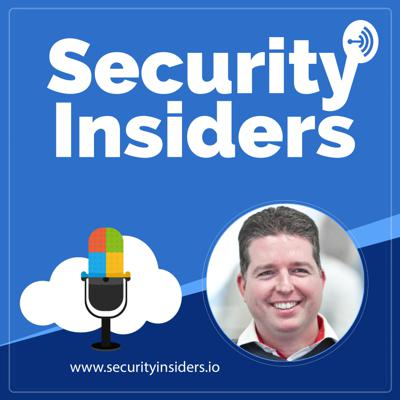 Security Insiders