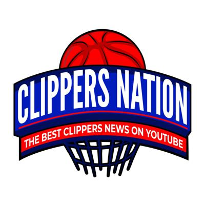 Clippers Nation Podcast