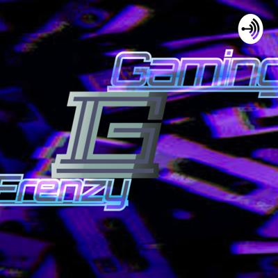Gaming Frenzy