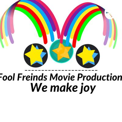 Fool Freinds Movie Productions