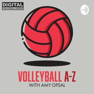 Volleyball A-Z