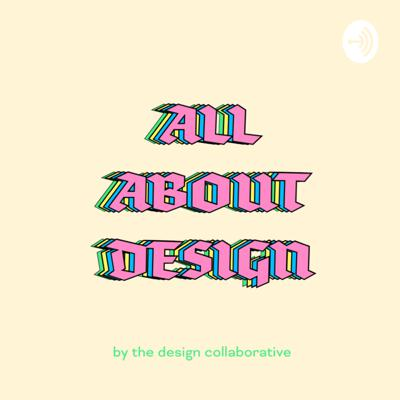 All About Design