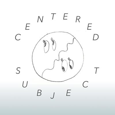 Centered Subject
