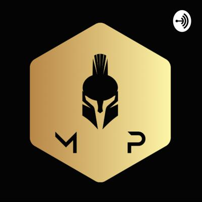 Welcome to the Martial Philosophy podcast, where we explore how to apply Martial Arts, Bushido Wisdom and ancient Warrior's Lifestyle to Today's Life.