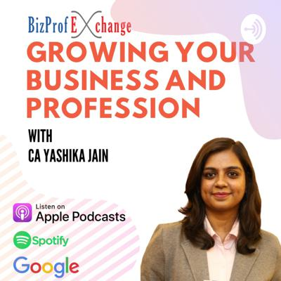 Growing Your Business And Profession