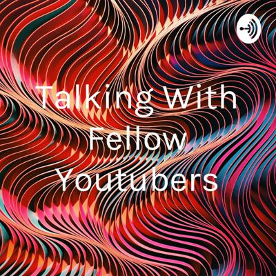 Talking With Fellow Youtubers