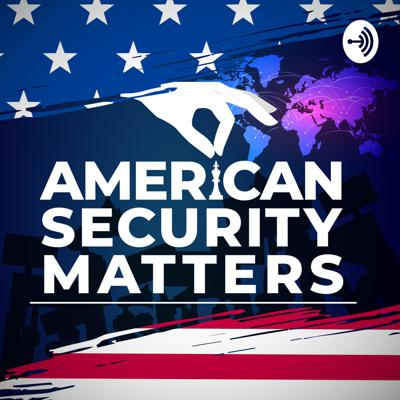 American Security Matters