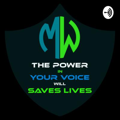 The Power in Your Voice!
