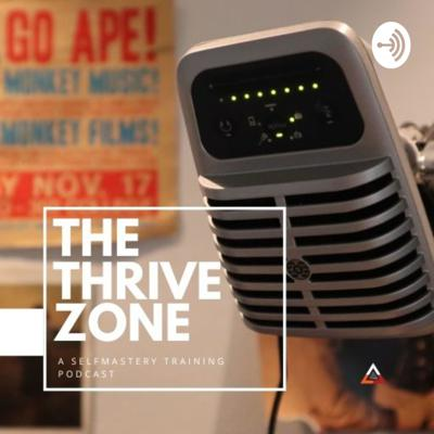 The Thrive Zone