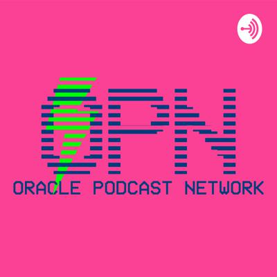 Oracle Podcast Network