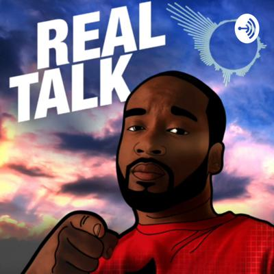 The Black Coffee Chronicles Real Talk Podcast covers all things health, wellness, fitness, and motivation.