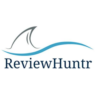 ReviewHuntr.com
