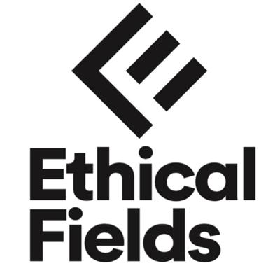 Ethical Fields