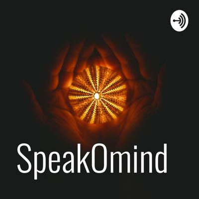 Just a podcast that tackle any subject, nothing of off the table