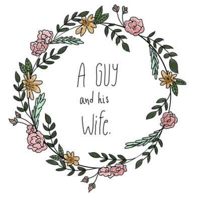 A Guy and his Wife