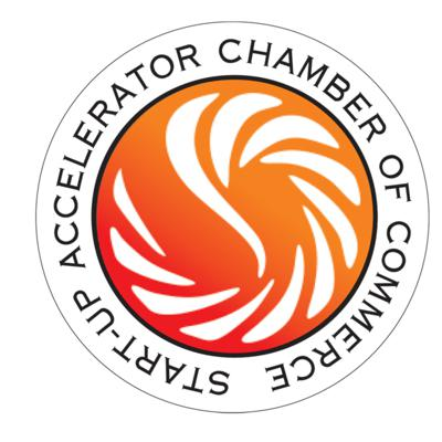 SACC India - Startup Accelerator Chamber of Commerce