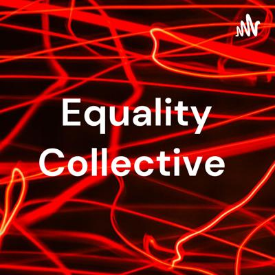 Equality Collective