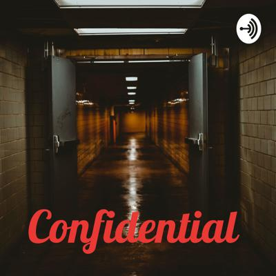 In this Podcast I'll interview criminals and victims to find out what it's like to be them in the system and in society