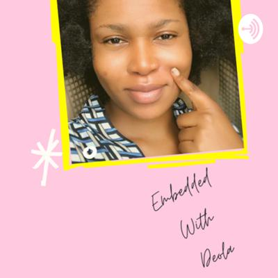Embedded with Deola