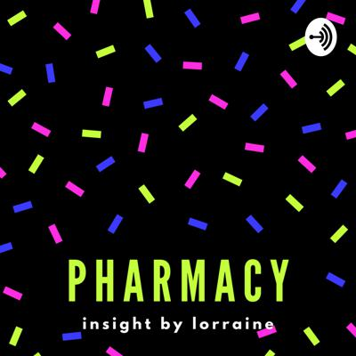 Pharmacy School: Everything You Need to Know