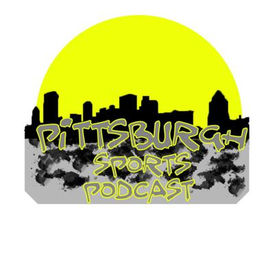 Pittsburgh Sports Cast