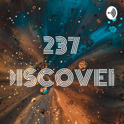 237 DISCOVER