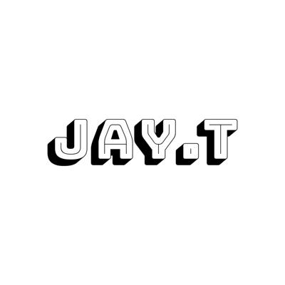 My podcast is to uplift others as well as myself to continue ahead to achieve my goals and yours  follow me on Instagram: @jayt.watson2020 Twitter :Jaywatson2020