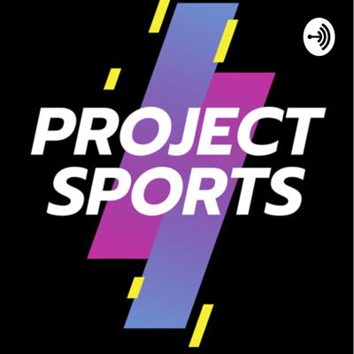 Project Sports!