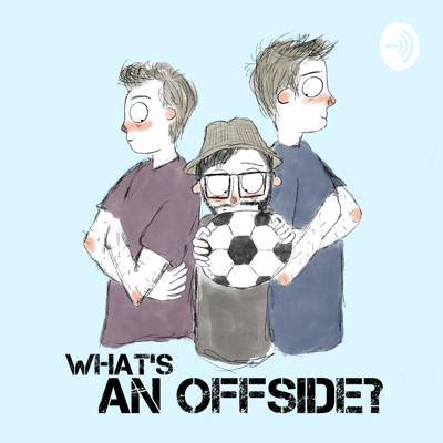 What's An Offside?