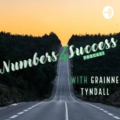 Numbers4success