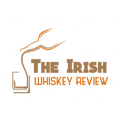 Irish Whiskey Review - The Definitive Guide to all things Whisky, Scotch, Bourbon
