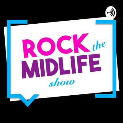 Rock The Midlife