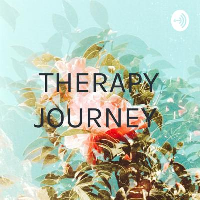 THERAPY JOURNEY