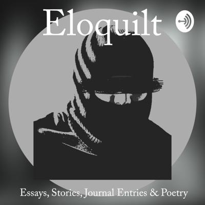 Eloquilt - Monthly Collection